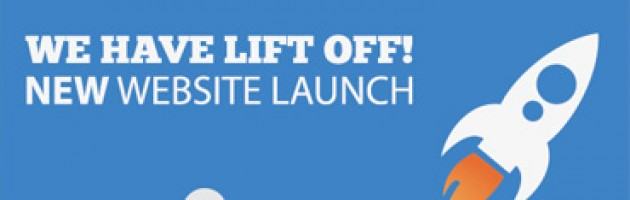 New-Website-Launch_