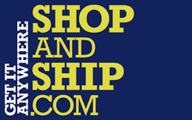 shopandship
