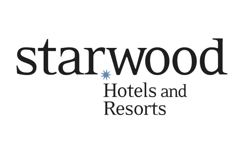 starwood mastercard