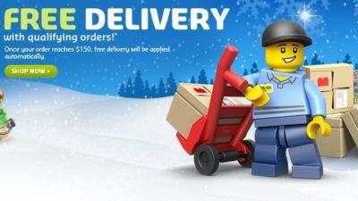 lego-free-shipping