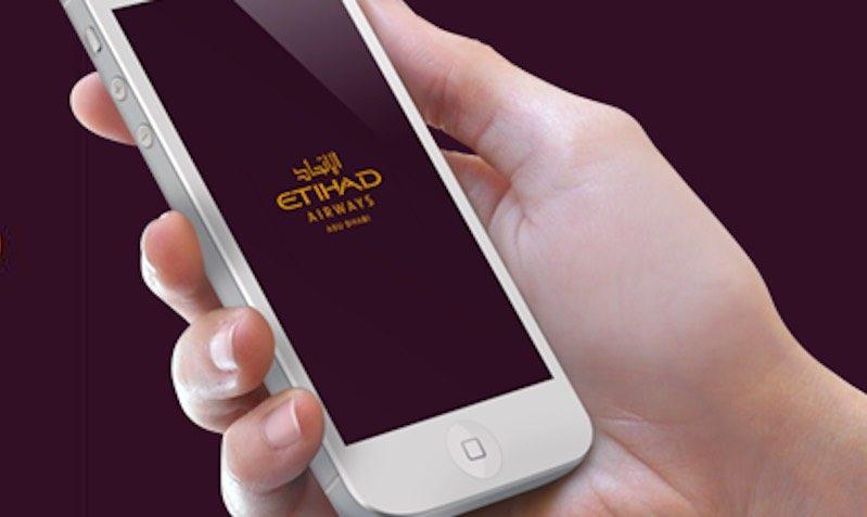 etihad-mobile-app