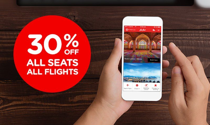 airasia-coupon