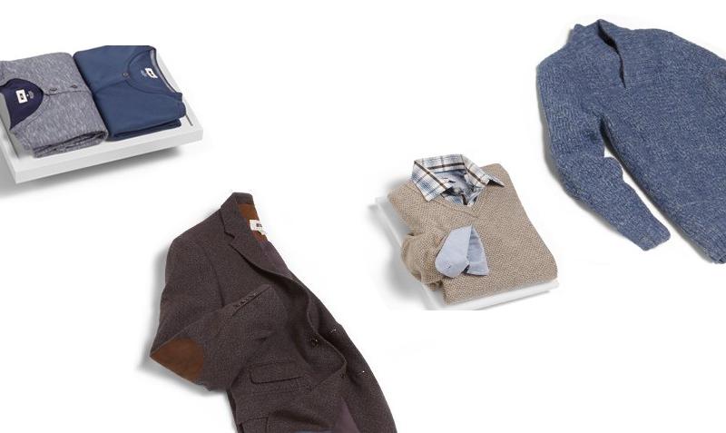 men's fashion deal