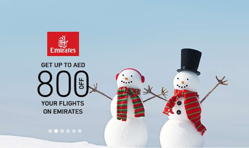 SALE EMIRATES MUSAFIR