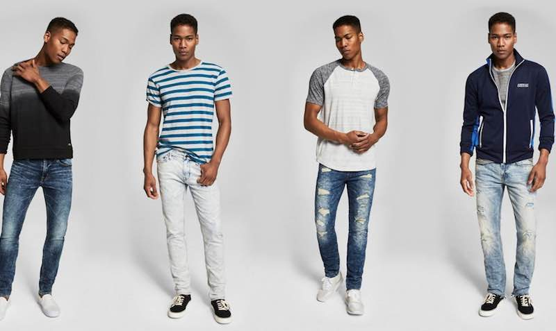 american eagle jeans 25off