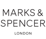 marks spencer sale logo