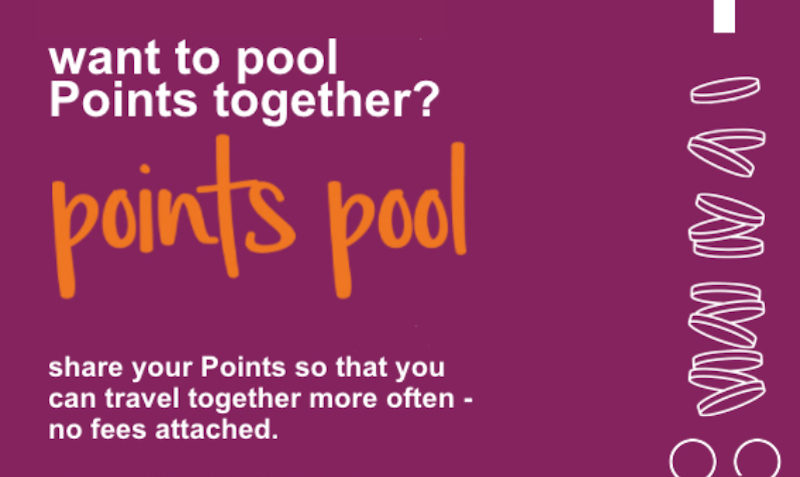 Pool-Hilton-Honors-Points