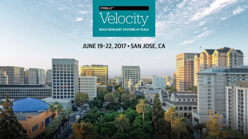 o'reilly velocity conference coupon