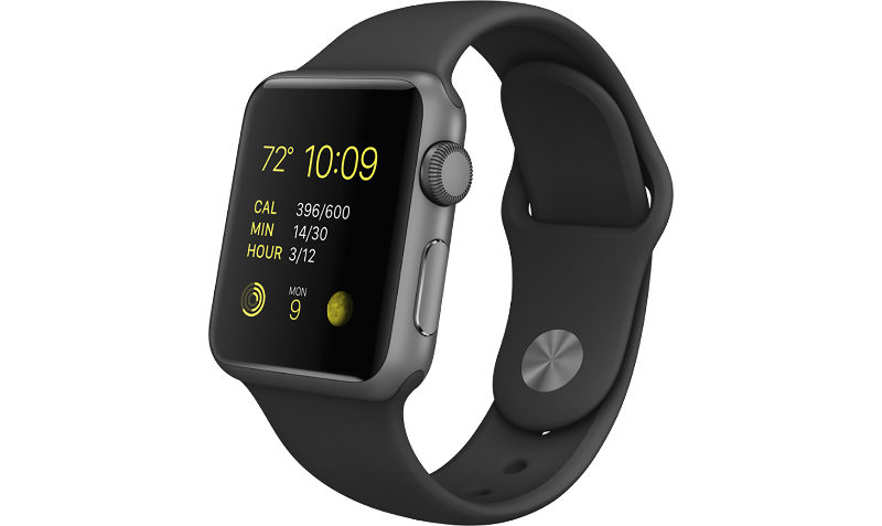 apple watch sale series 2 best buy