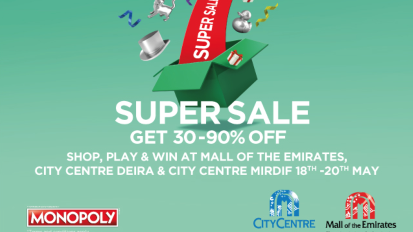 super sale dubai mall of the emirates city centre mirdif deira