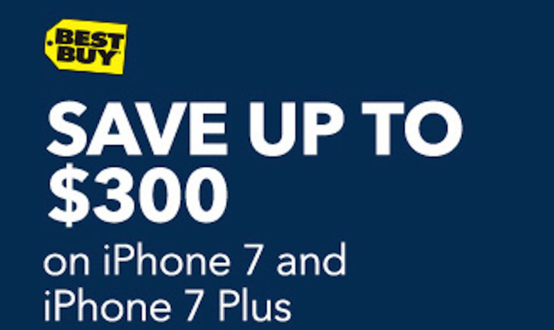 bestbuy iphone 7