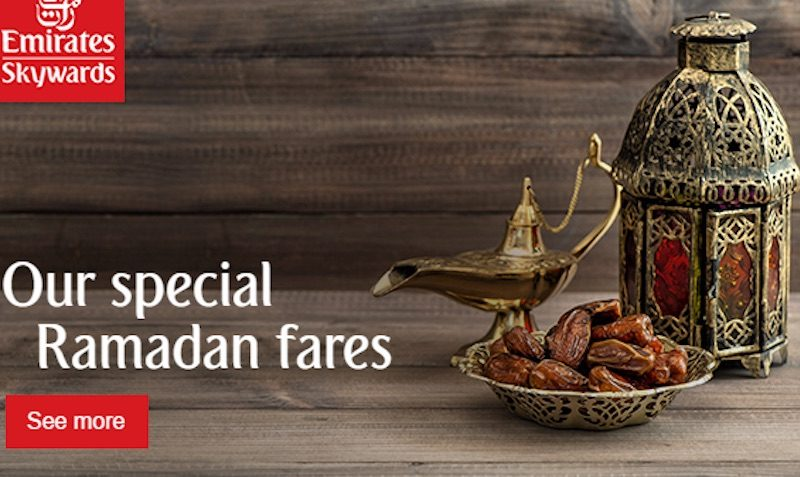 emirates ramadan