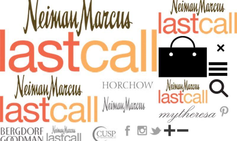 lastcall nieman marcus
