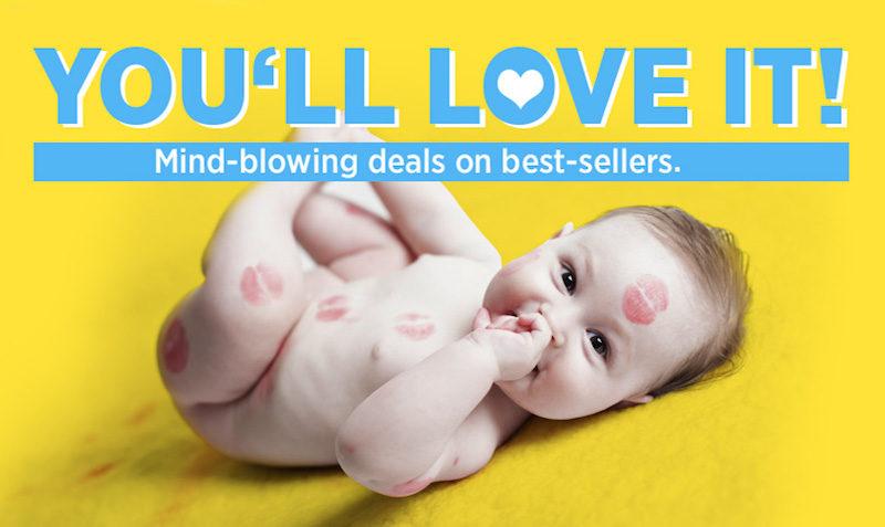 wadi.com baby toys