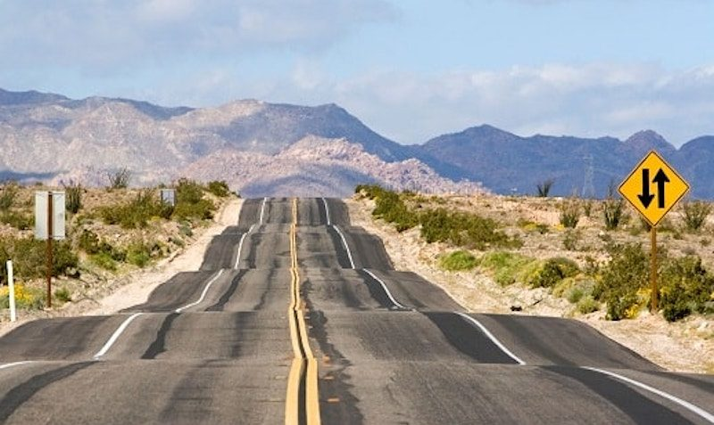 road trip hotels.com