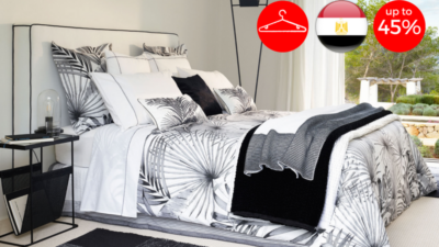 zara home egypt sale