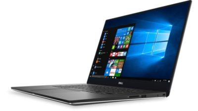 DELL Discount SALE at Microsoft