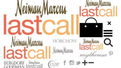 Coupon at LastCall by Neiman Marcus