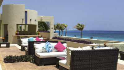 Enjoy a free night, up to a $200 resort credit and a room upgrade starwood resort