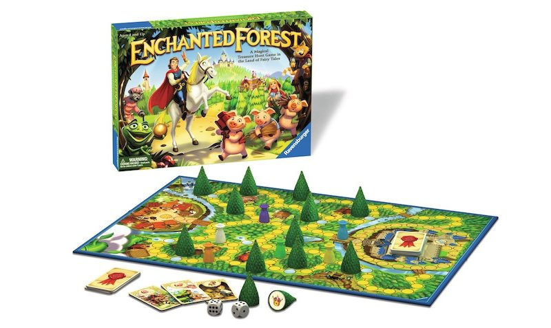 20 off discount coupon on boardgames at ravensburger edealo