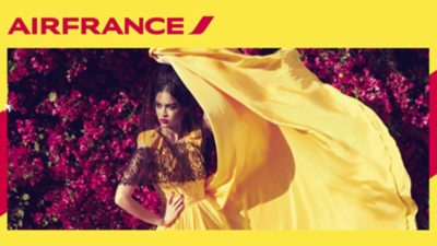 airfrance sale