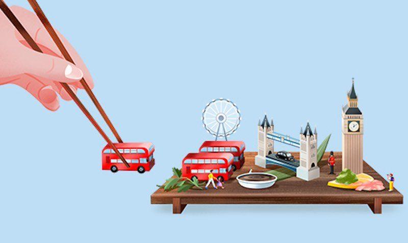 british airways sale London cairo
