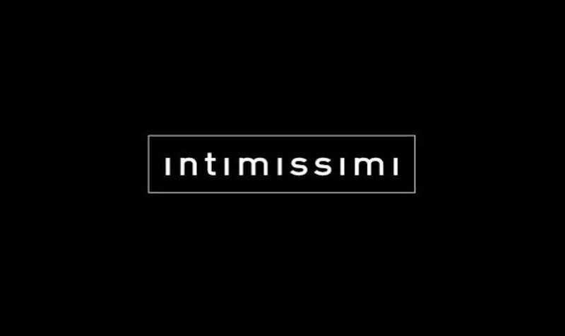 coupon intimissimi