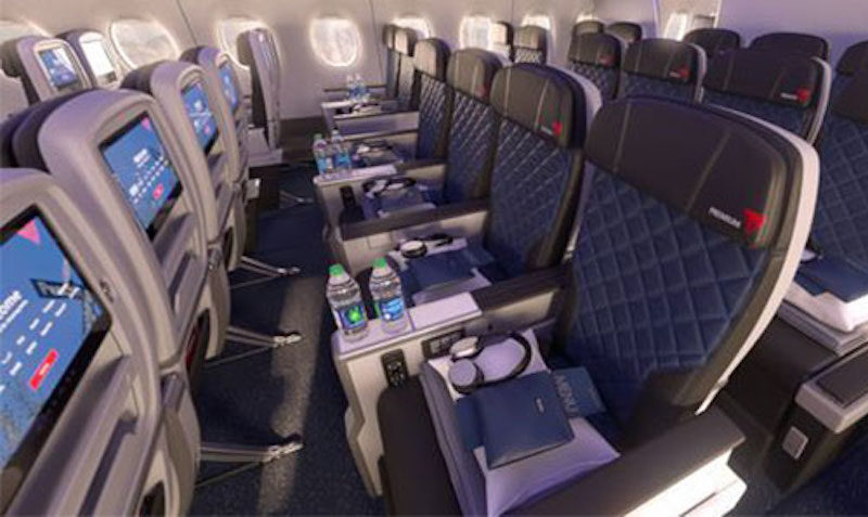 Save On Delta Airlines At Priceline Hotels