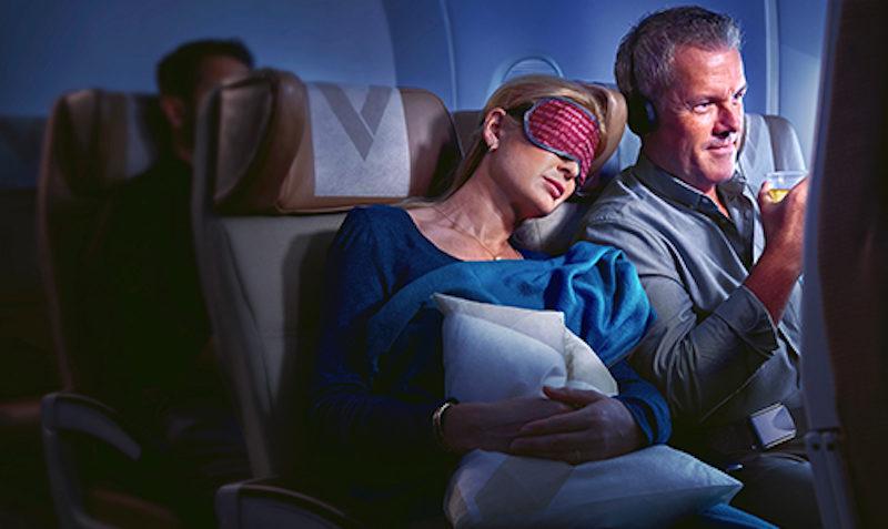 egypt flights sale etihad airways