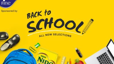 souq.com egypt back to school