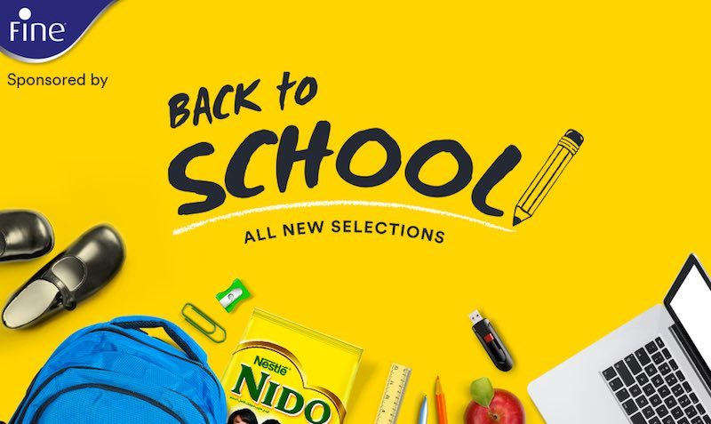 souq.com egypt back to school