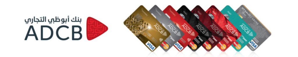 15% Off Purchases with Abu Dhabi Commercial Bank at Souq com UAE