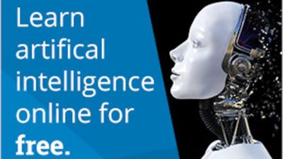 edx artificial intelligence