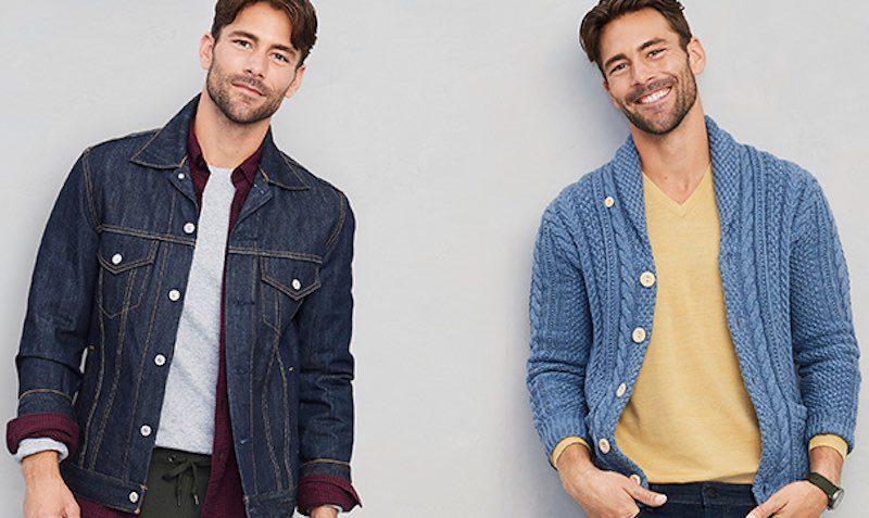 fall fashion ebay