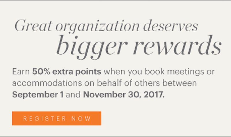 ihg rewards club points intercontinental hotels group