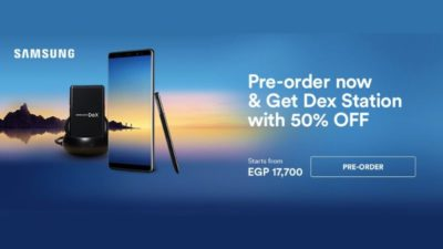 souq preorder galaxy note8 egypt