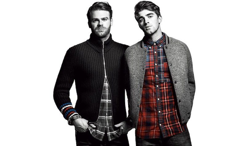 30% OFF Coupon on Outerwear at Tommy Hilfiger