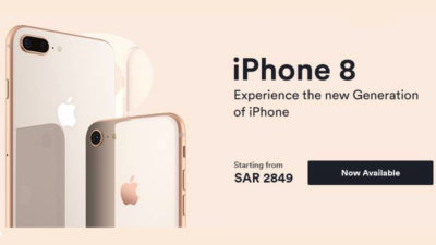 iphone 8 souq.com Saudi Arabia