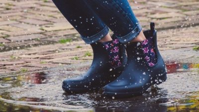 20% Off Boots Coupon at CROCS UK