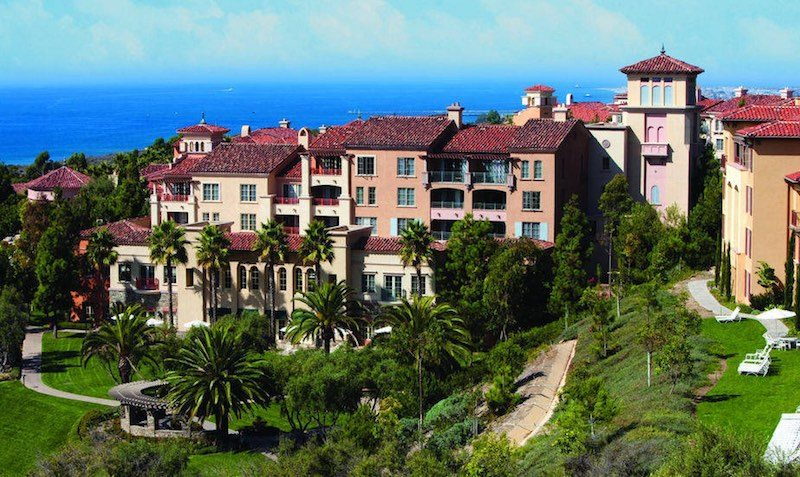 20% Off Coupon at Marriott Vacation Club Resorts