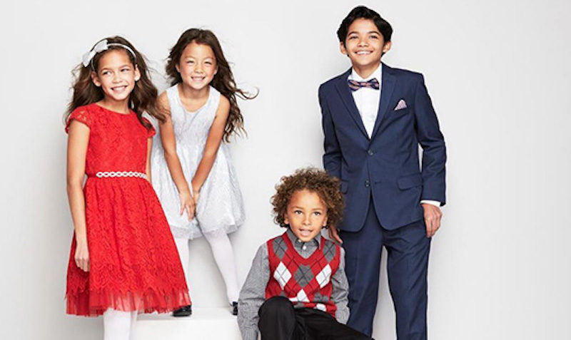 30% Off Friends & Family Coupon at Macy's