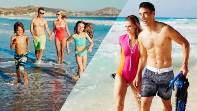 All Inclusive Spotlight SALE at Hyatt Hotels and Resorts