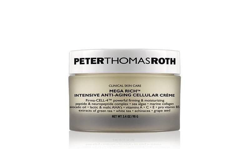 BLACK FRIDAY SALE at Peter Thomas Roth