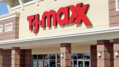 Cyber Monday SALE PLUS FREE Shipping at TJ Maxx.jpg