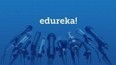 Edureka discount