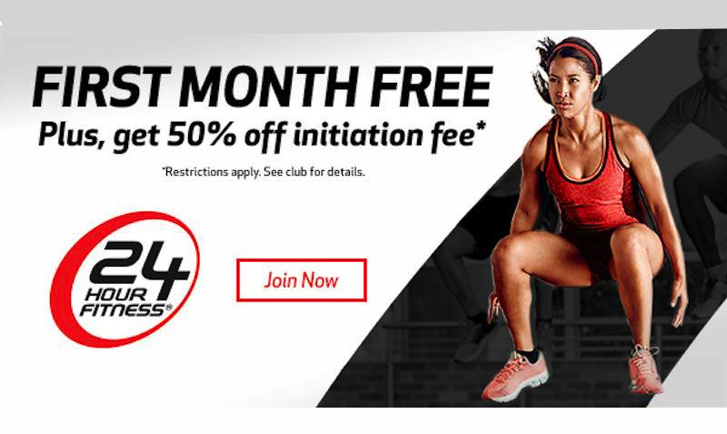 24 Hour Fitness Prices 24 Hour Fitness Gym is the largest fitness center in the world, with 18, employees in the United States alone and more than clubs in .