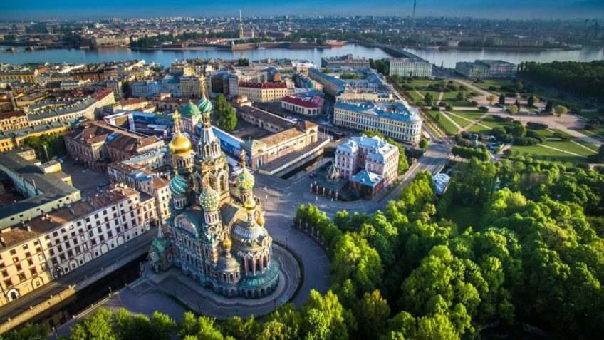 world cup hotels deals offers