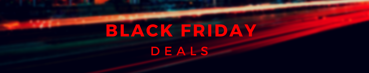 BLACK FRIDAY DEALS OFFERS COUPONS EDEALO
