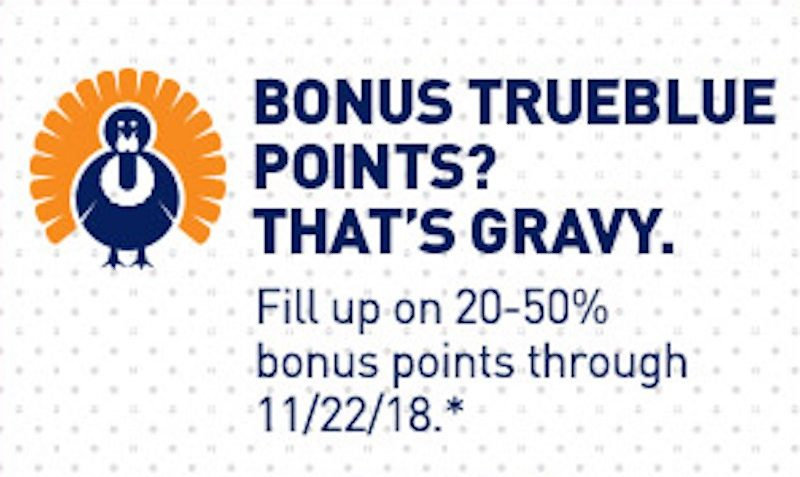 Upto 50% BONUS Jet Blue Points at Points.com