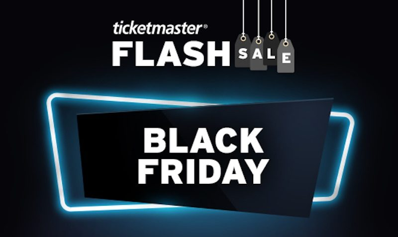 Ticketmaster Deals & Promo Codes | December We're not going to beg, and you can do what you want, but please, we're literally begging you to PLEASE click on this Ticketmaster discount to save on all kinds of shows and stuff.